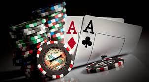 Jenis Bonus Yang Ditawarkan Agen Poker Terpercaya